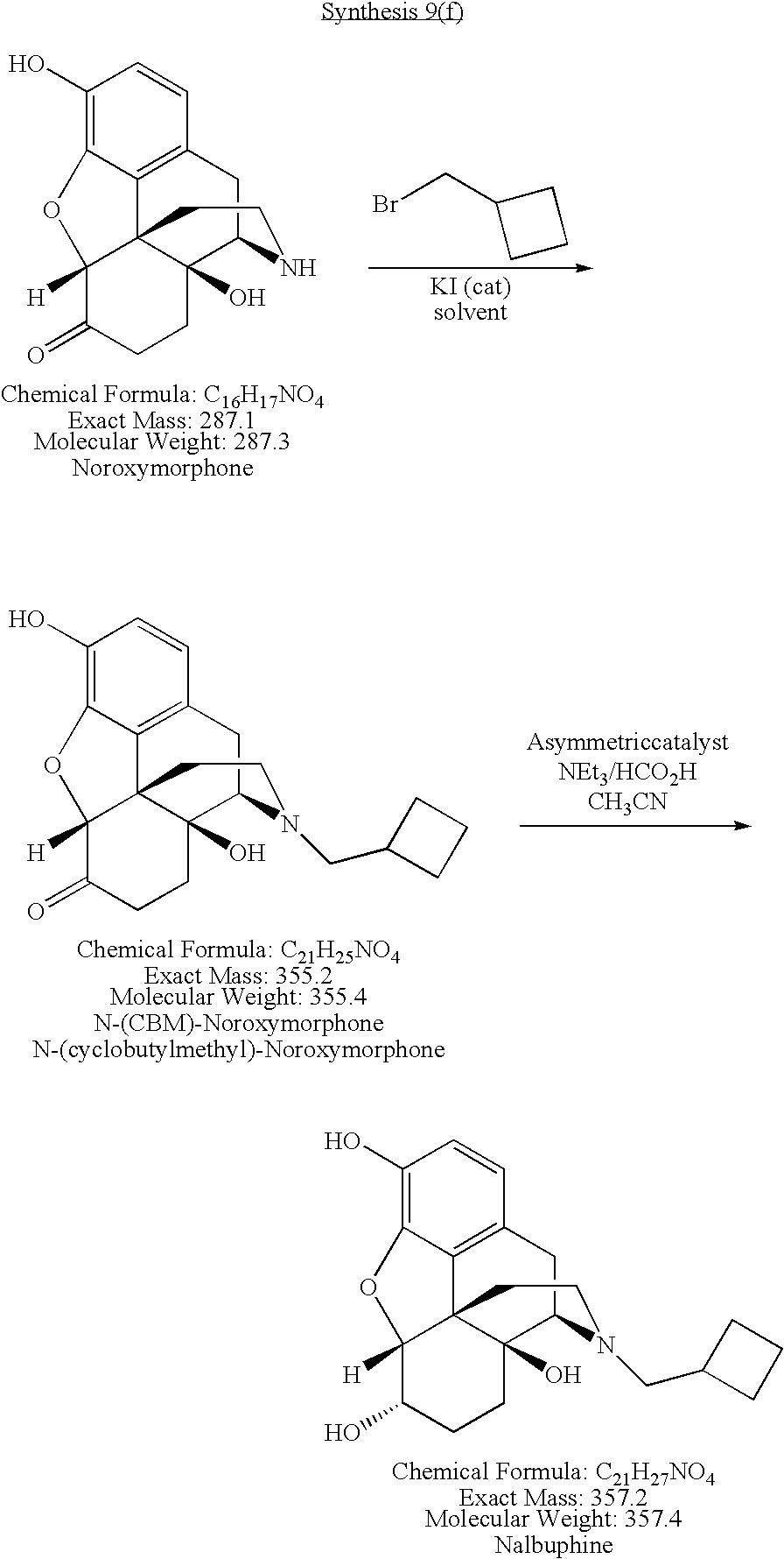 Figure US08273888-20120925-C00027
