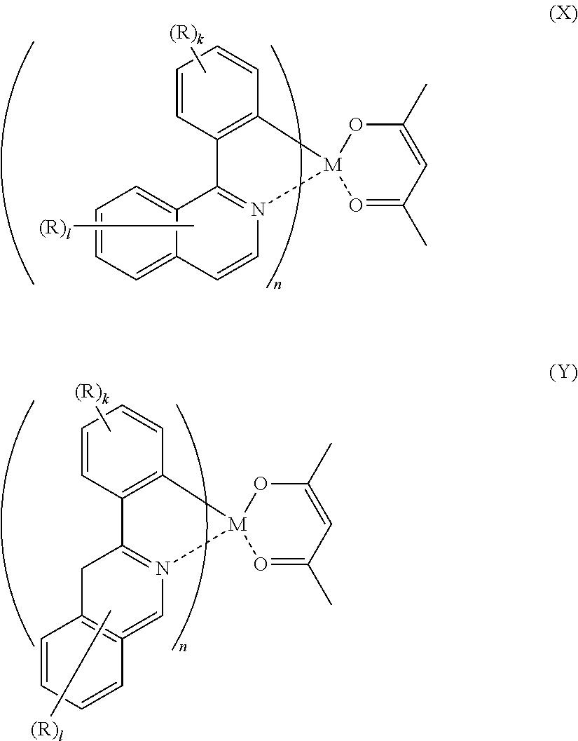Figure US09837615-20171205-C00163