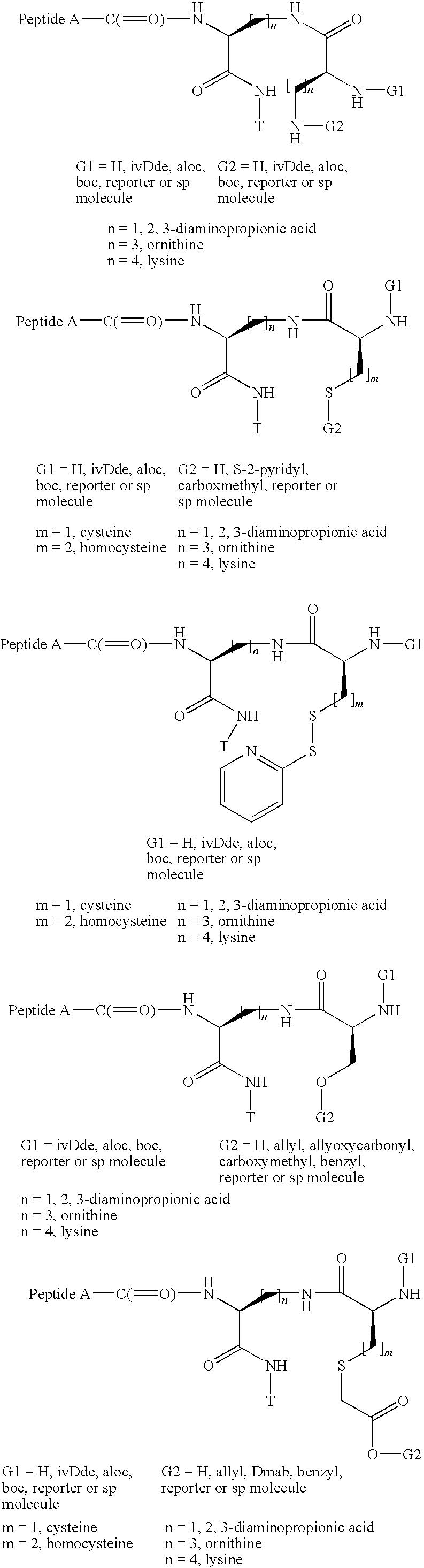 Figure US07666979-20100223-C00091