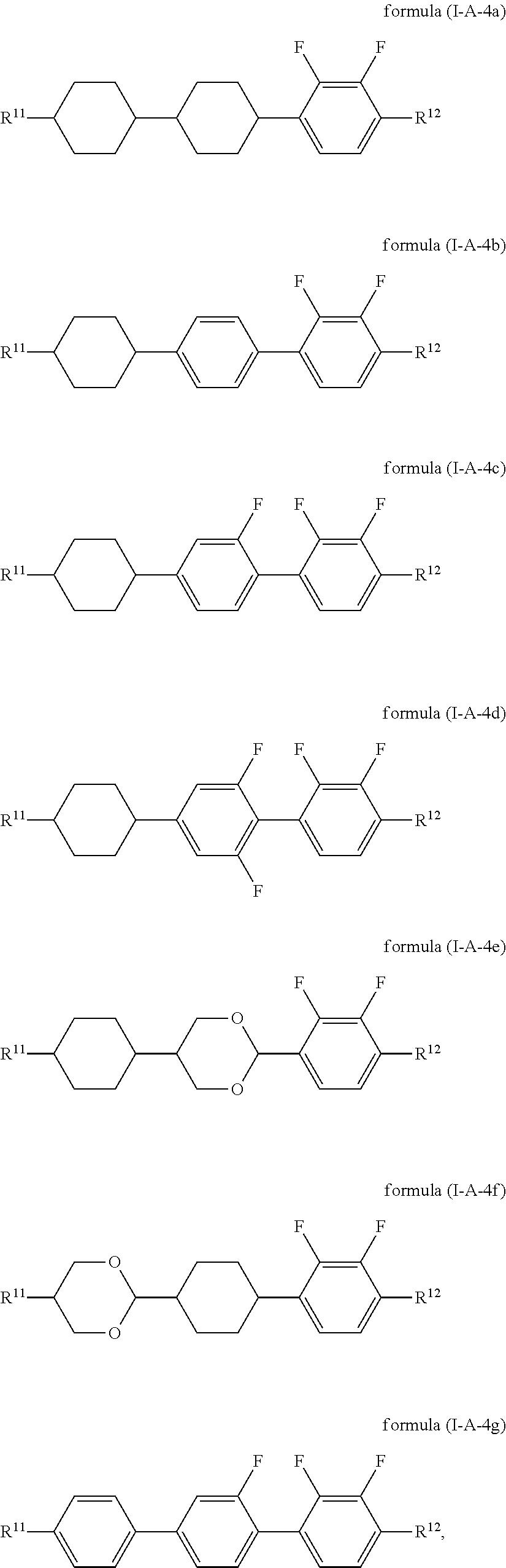 Figure US20130208227A1-20130815-C00035