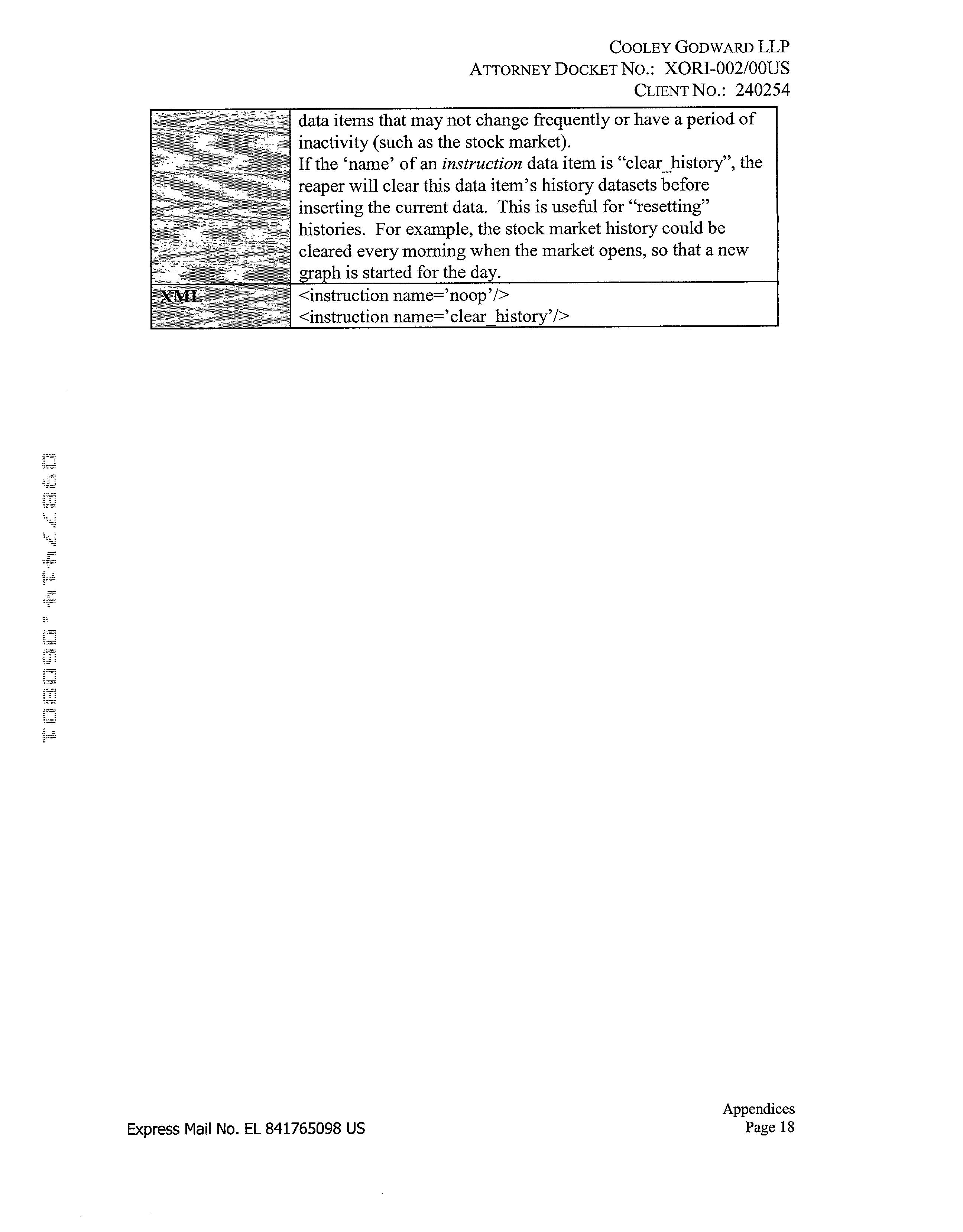 Figure US20030110249A1-20030612-P00018