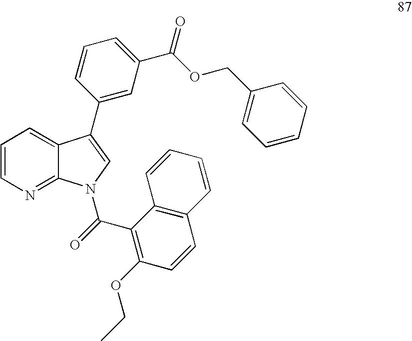 Figure US07605168-20091020-C00100