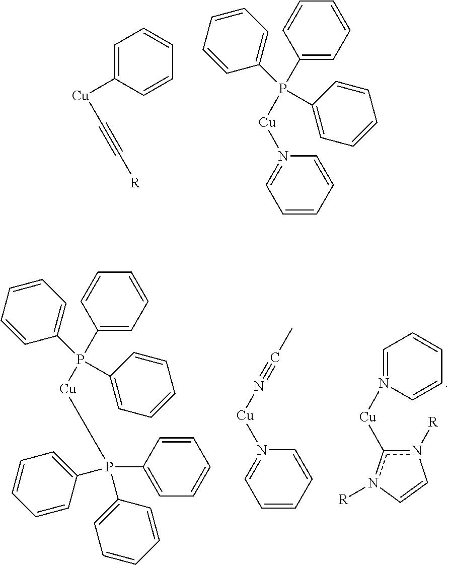 Figure US09773986-20170926-C00040