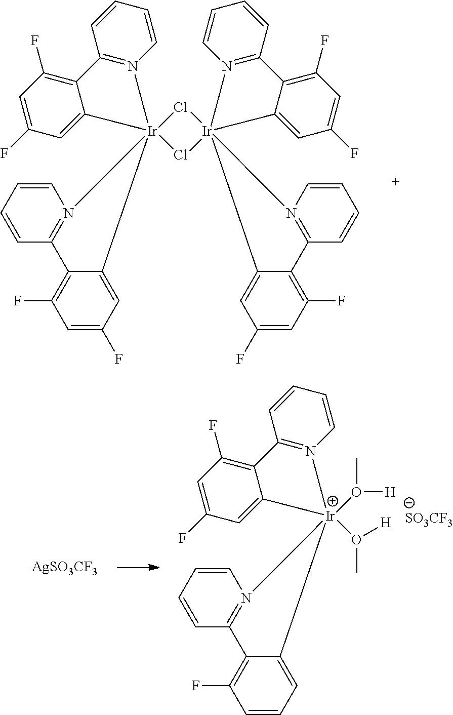 Figure US09450195-20160920-C00240