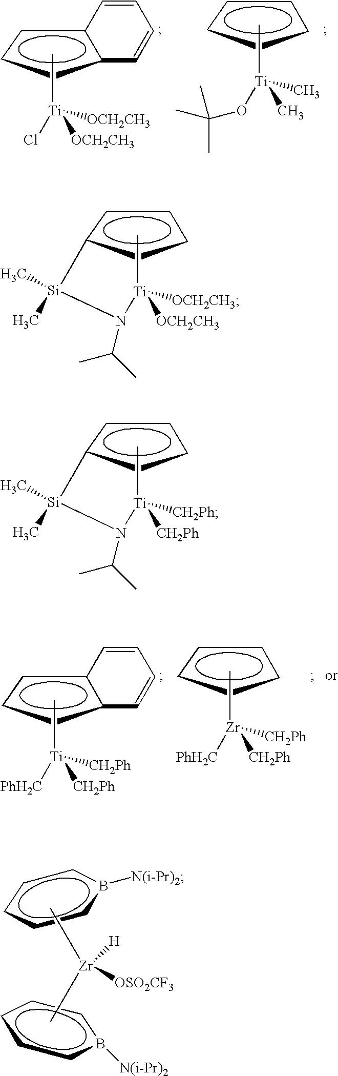 Figure US20100076167A1-20100325-C00019