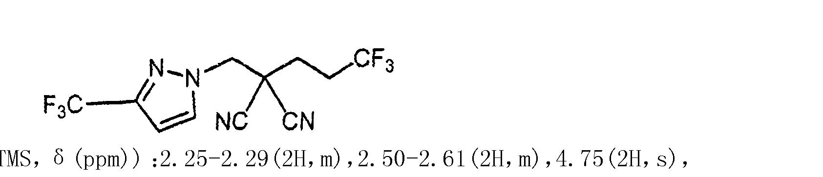 Figure CN101544606BD00333