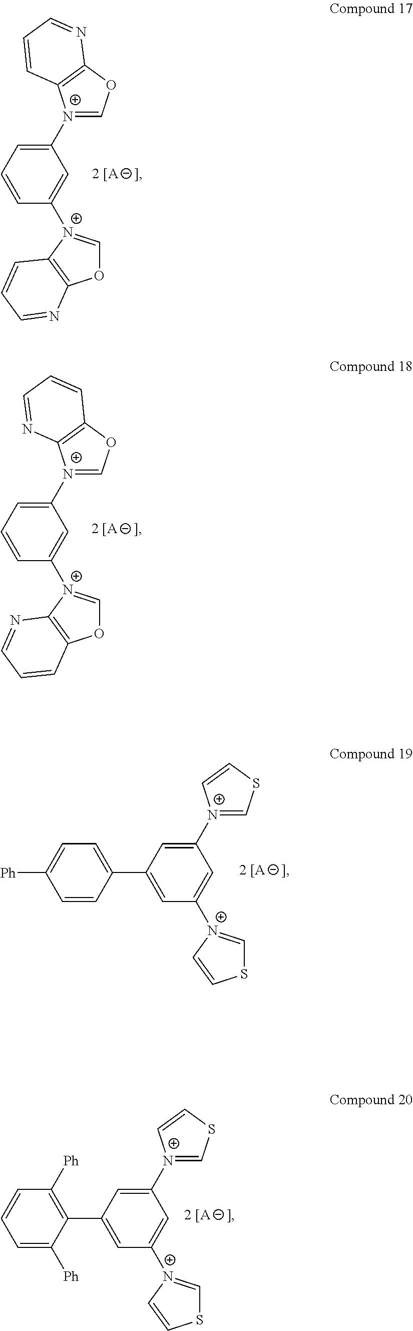Figure US08563737-20131022-C00205