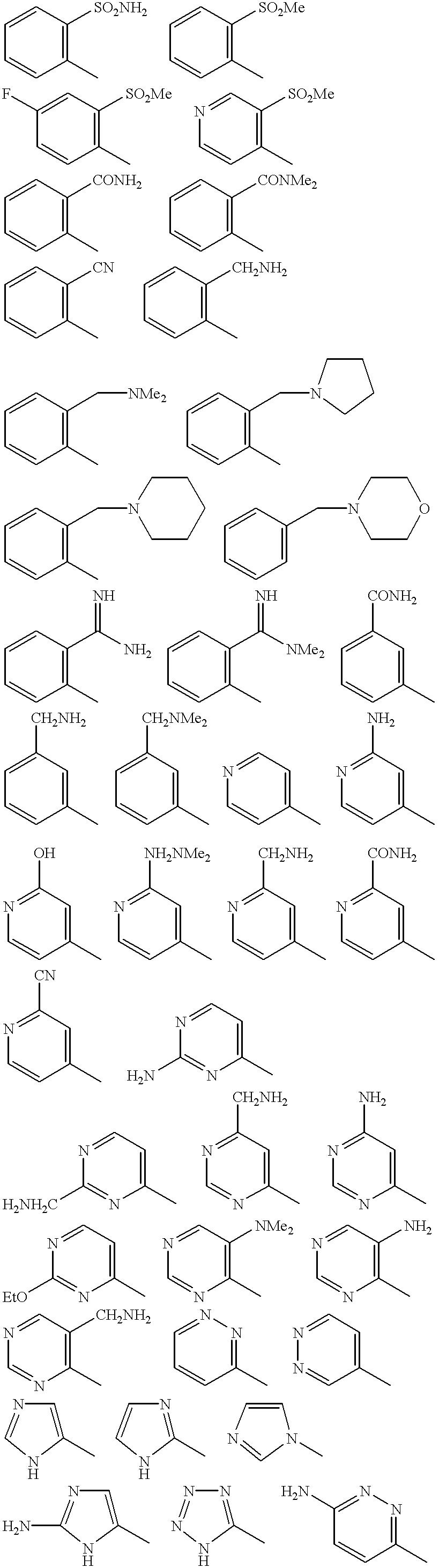 Figure US06376515-20020423-C00089