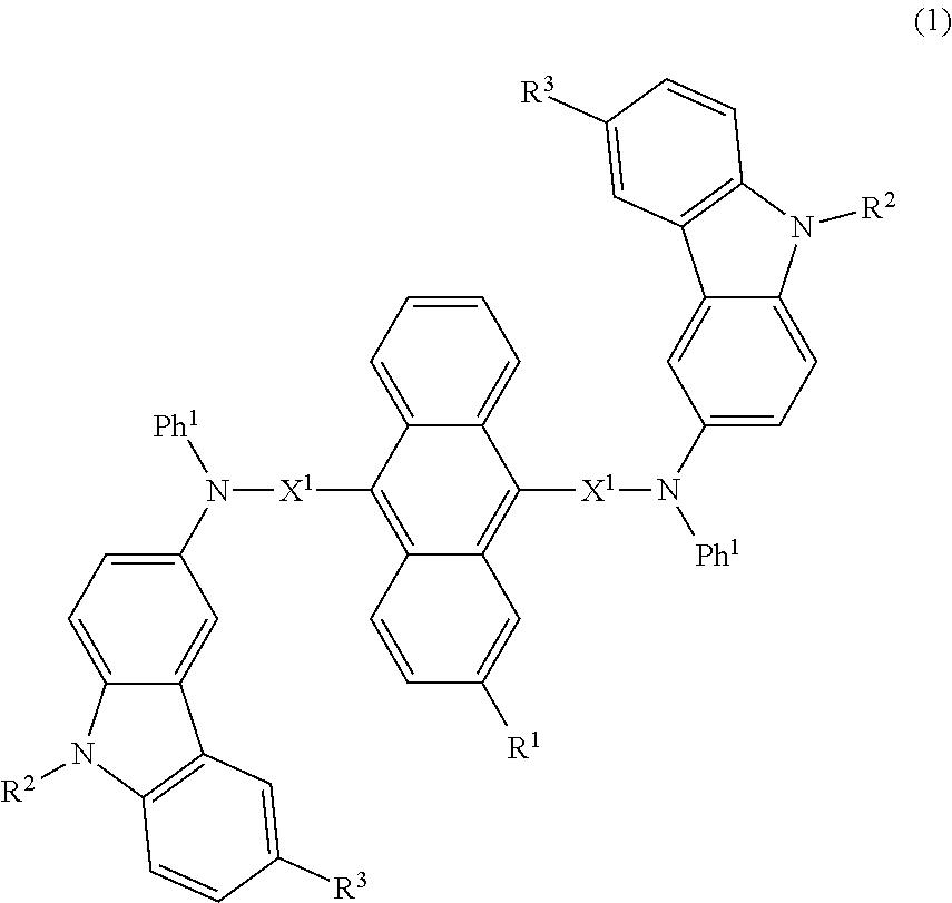 Figure US09478751-20161025-C00001