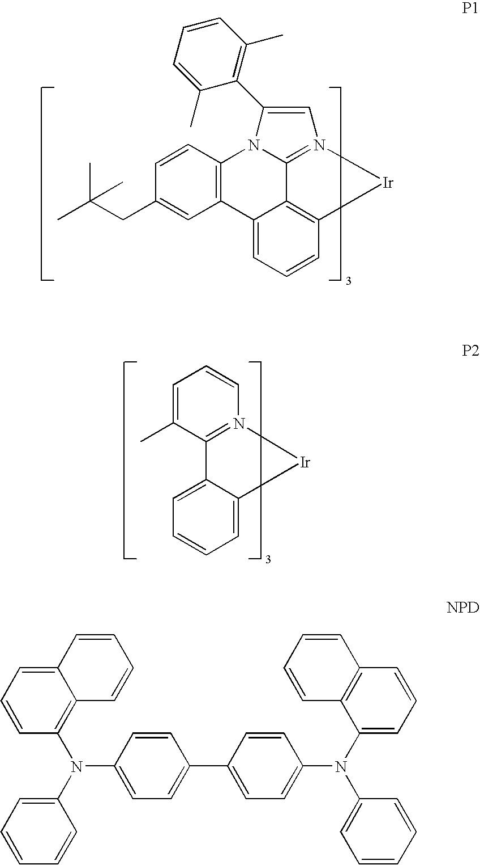 Figure US20090134784A1-20090528-C00142