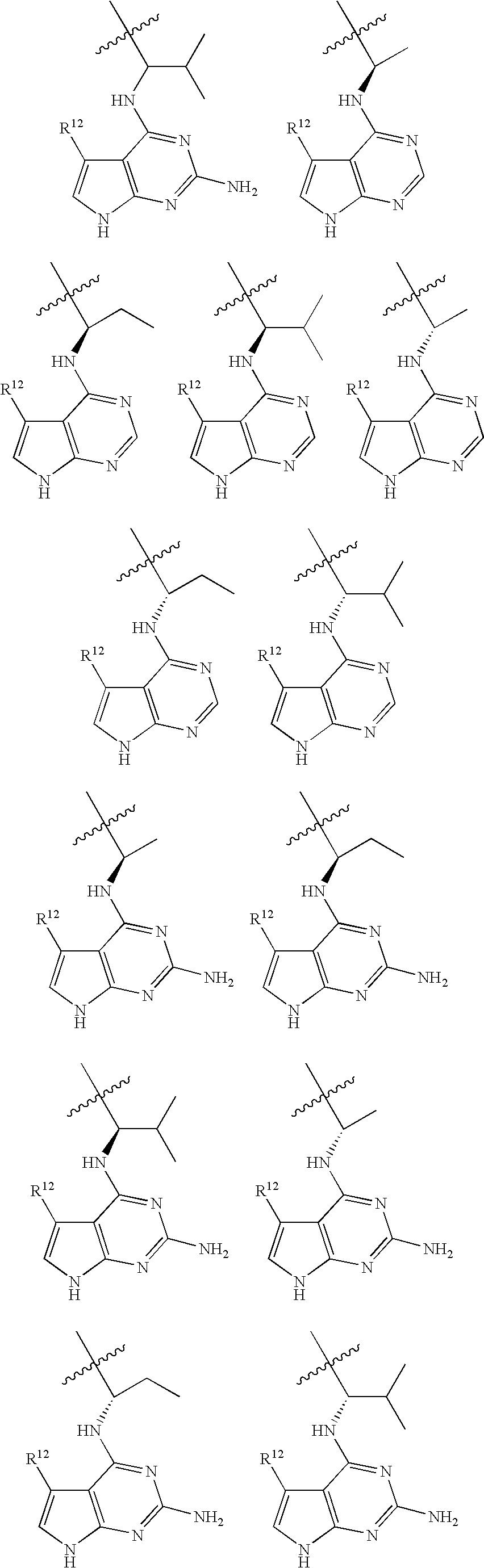 Figure US08193182-20120605-C00045