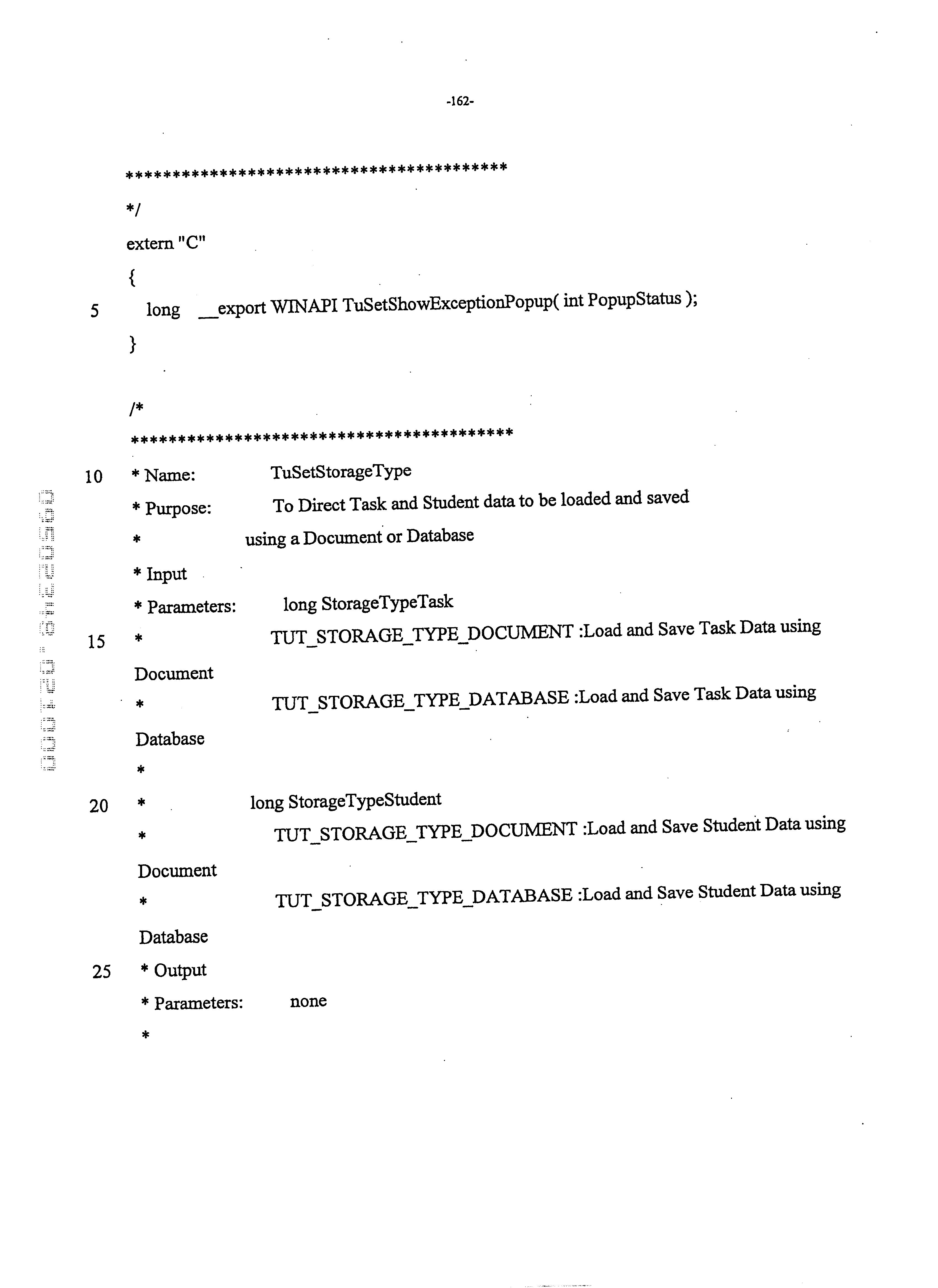 Figure US06493690-20021210-P00030