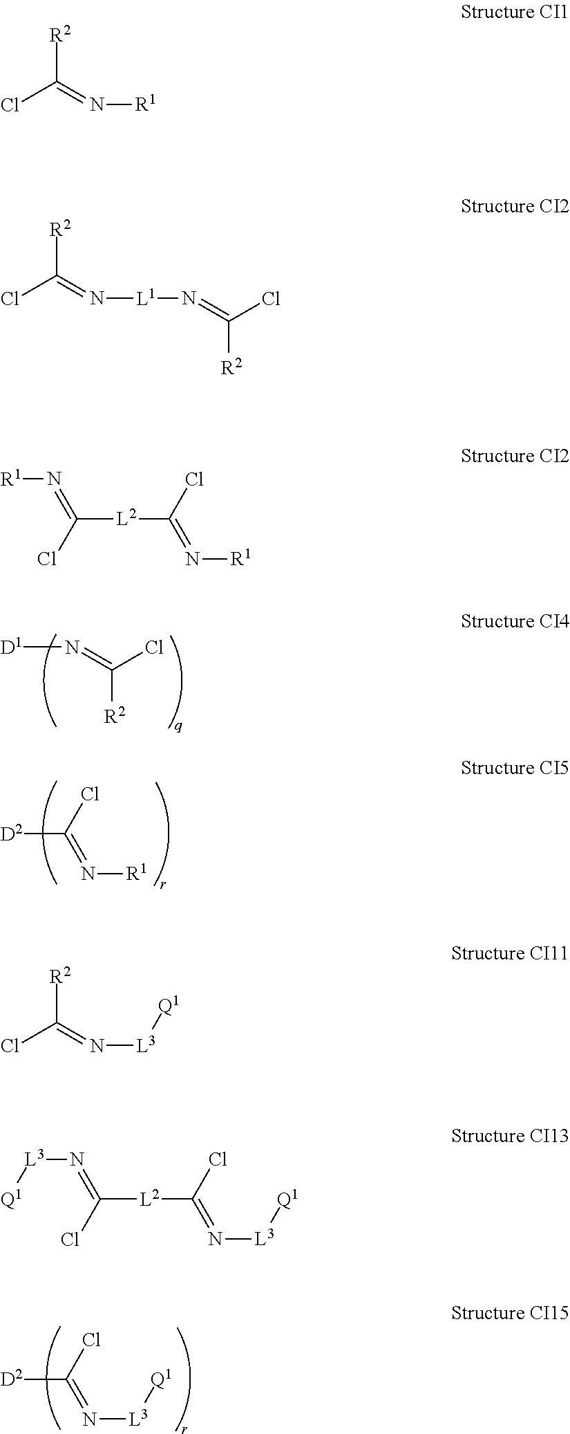 Figure US09732106-20170815-C00063