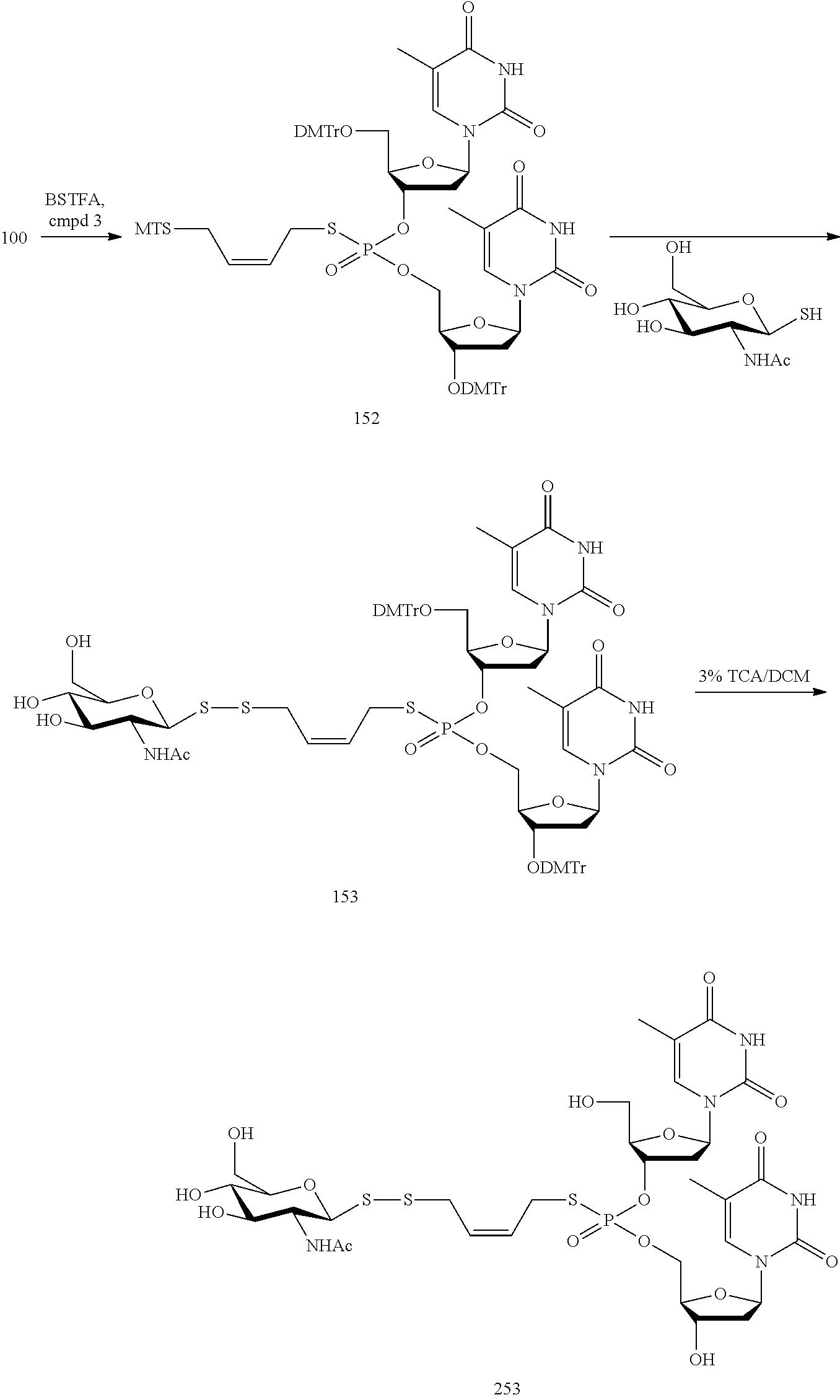 Figure US10280192-20190507-C00059