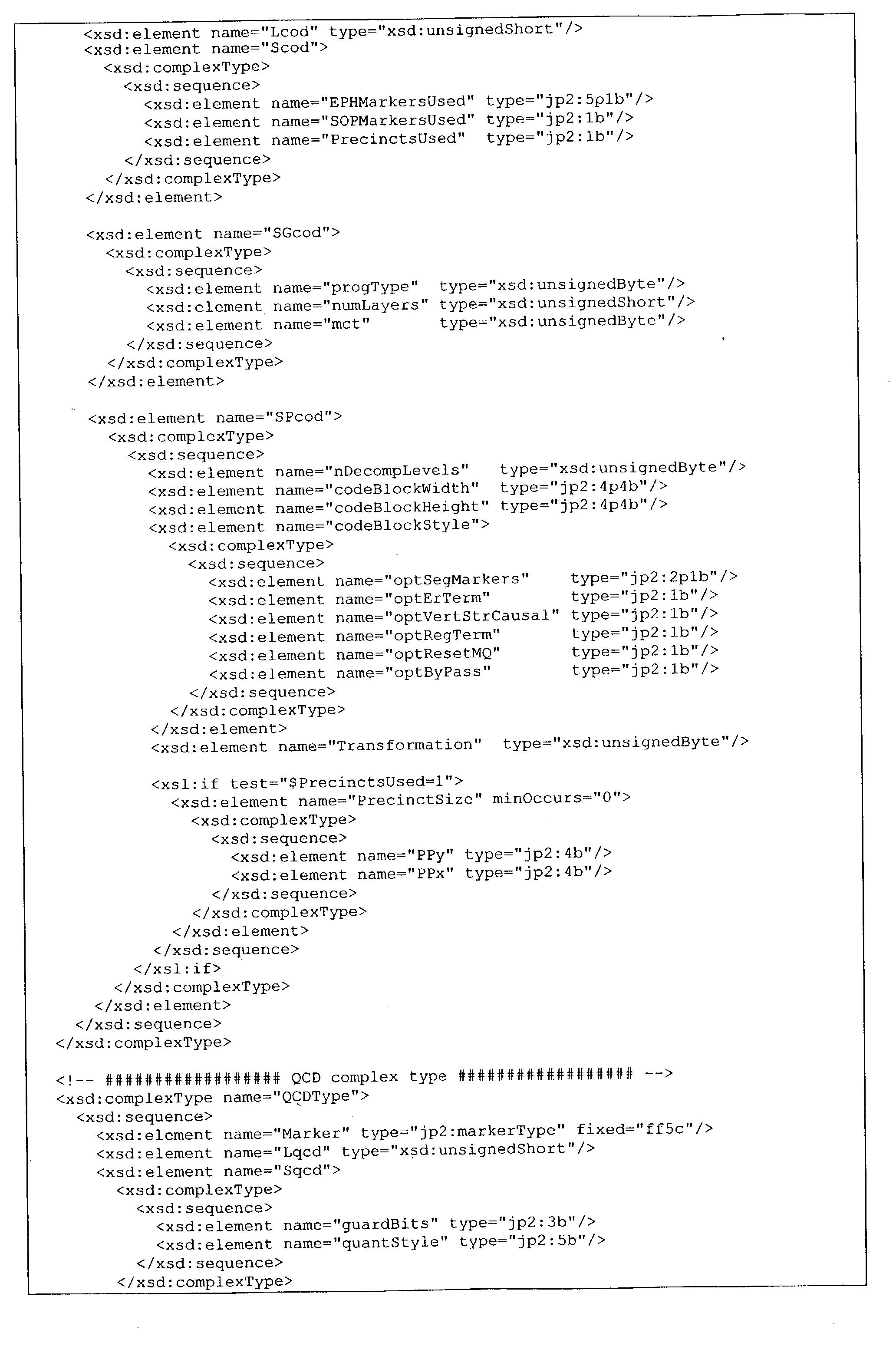 Figure US20030177341A1-20030918-P00004