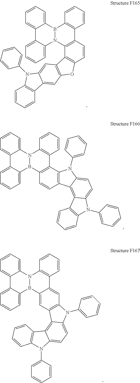 Figure US09871212-20180116-C00080