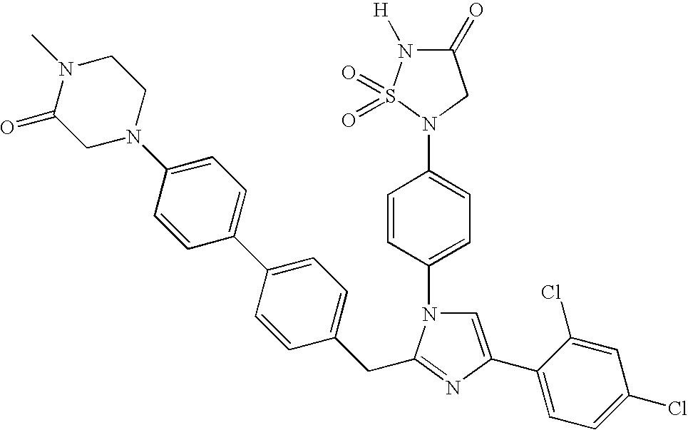 Figure US08404731-20130326-C00087