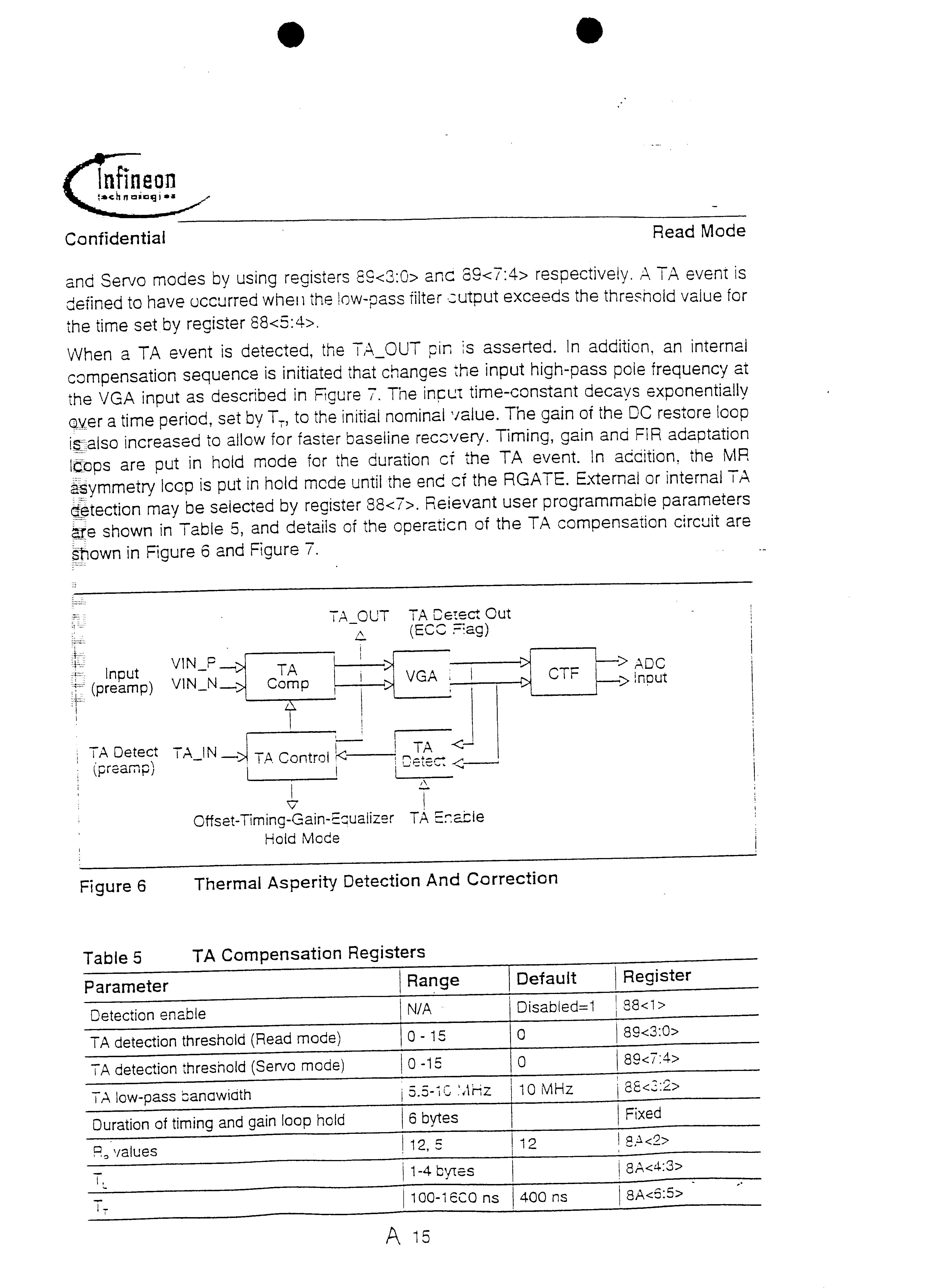 Figure US06594094-20030715-P00018