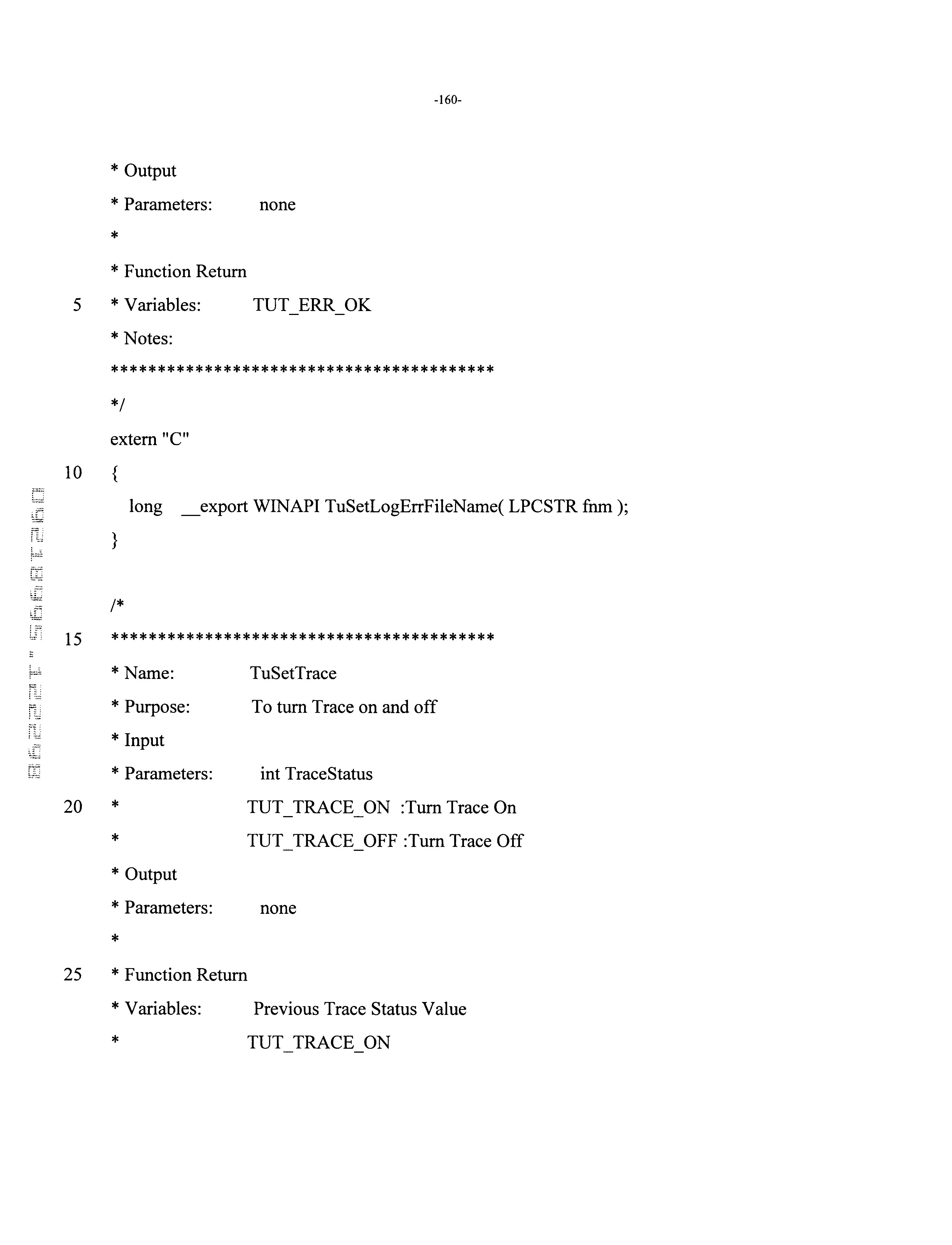 Figure US06535861-20030318-P00027