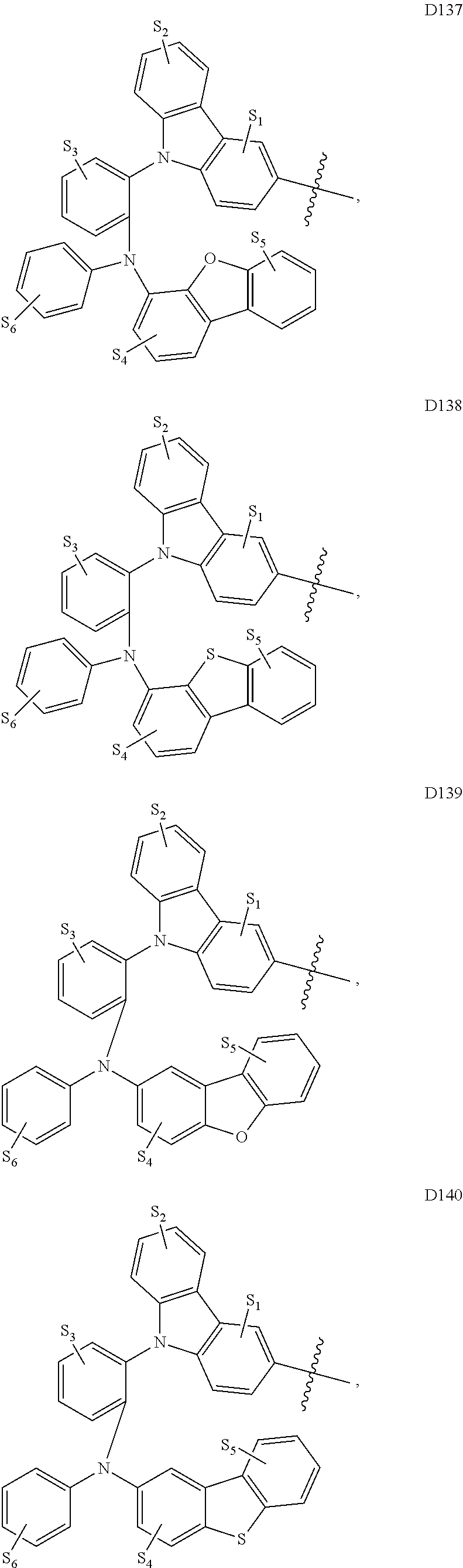 Figure US09324949-20160426-C00420