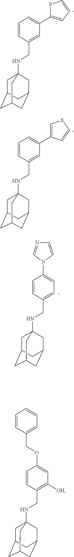 Figure US09884832-20180206-C00136