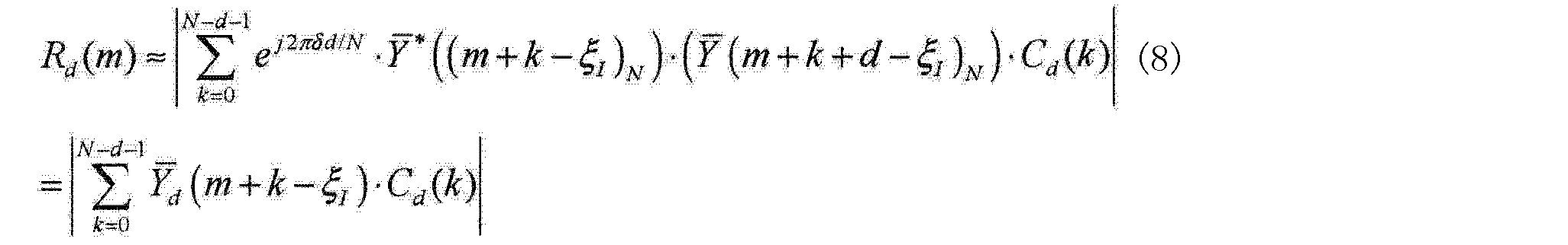 Figure CN102823211AD00091