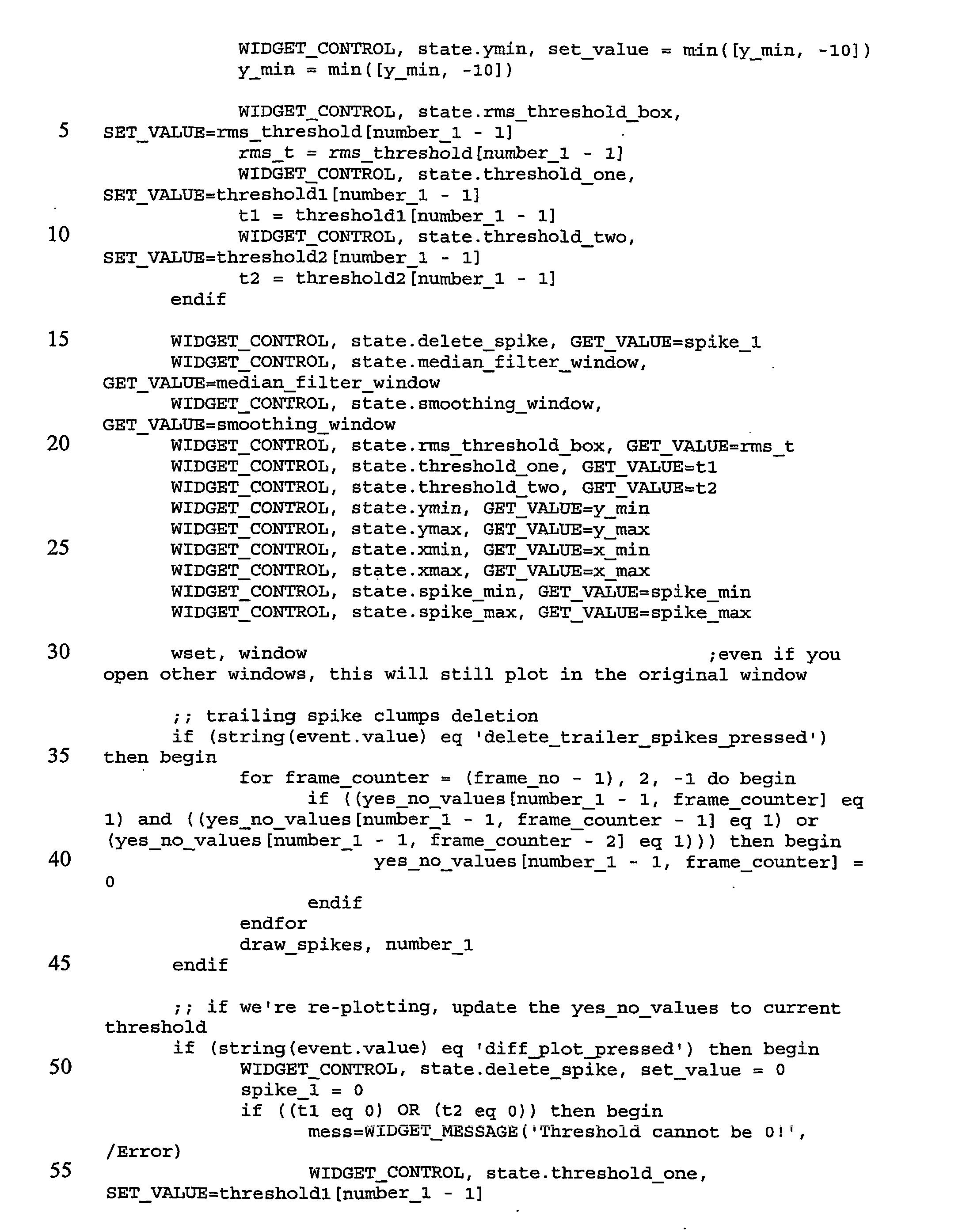 Figure US20040015310A1-20040122-P00074