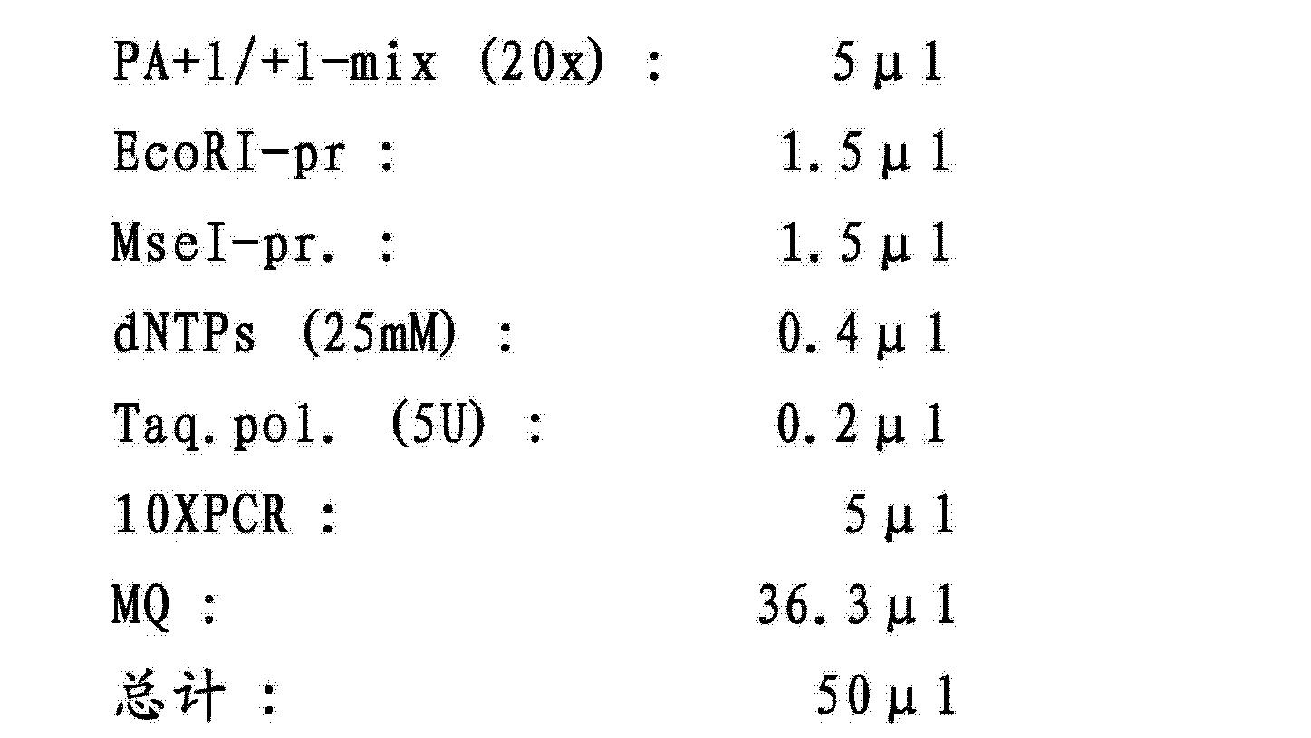 Figure CN102925561BD00162