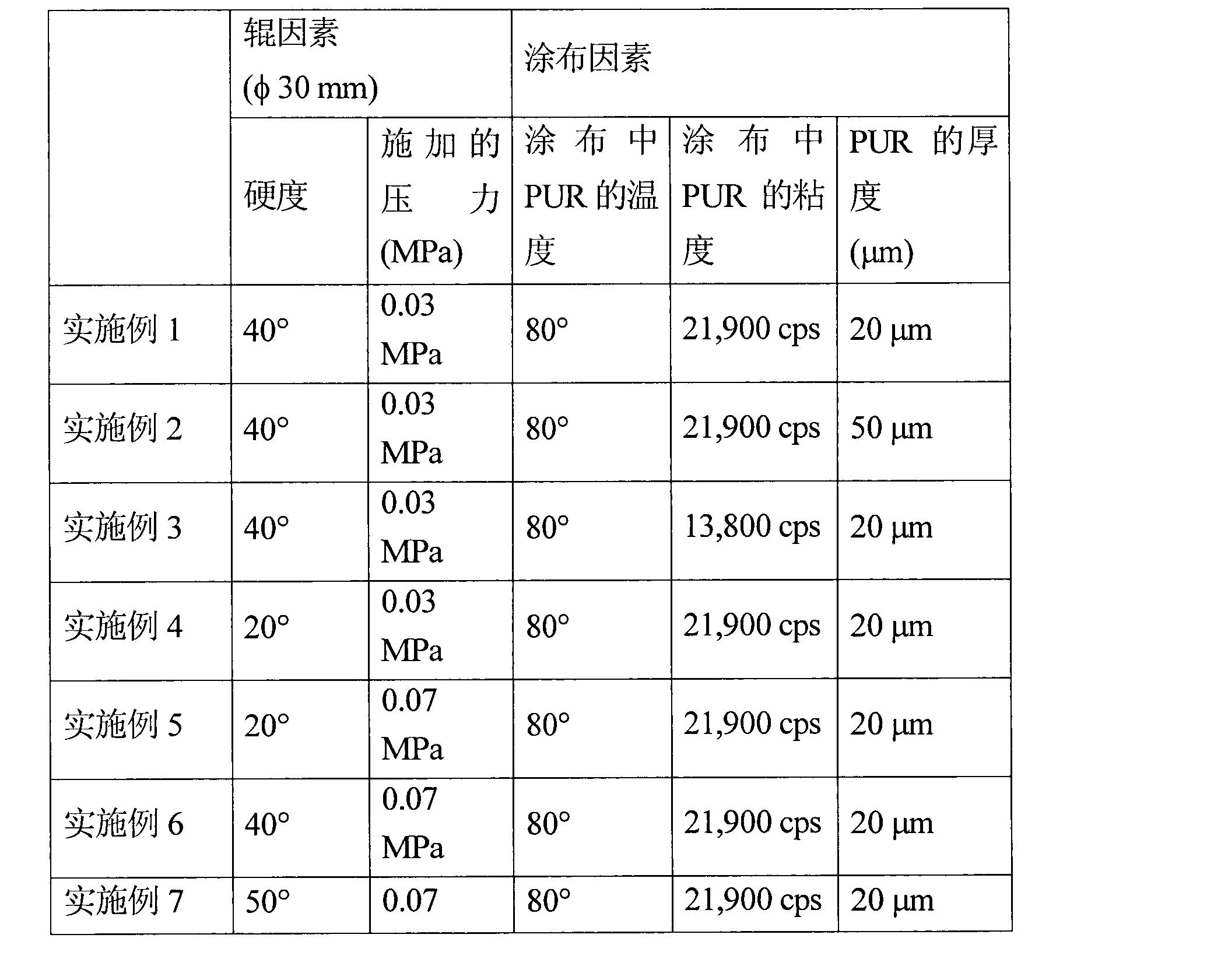Figure CN102205756AD00321