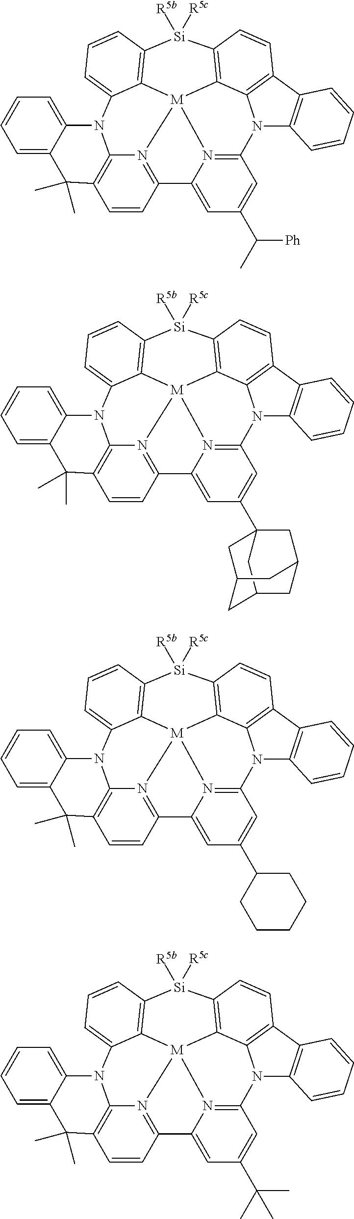 Figure US10158091-20181218-C00133