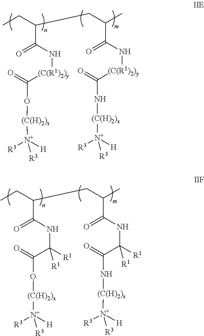 Figure US08574420-20131105-C00010