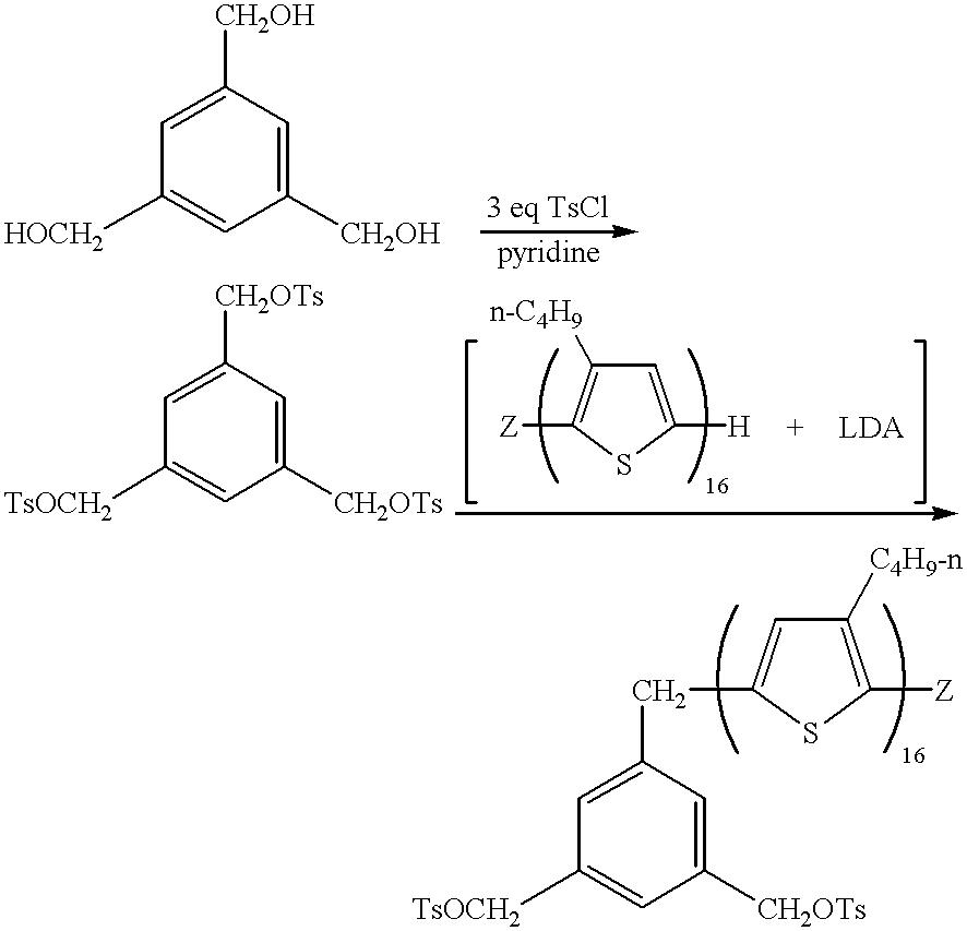 Figure US06320200-20011120-C00003