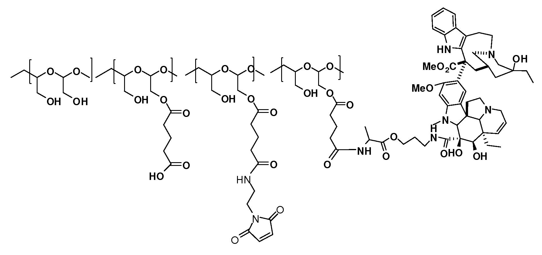 Figure 112014001971018-pct00290