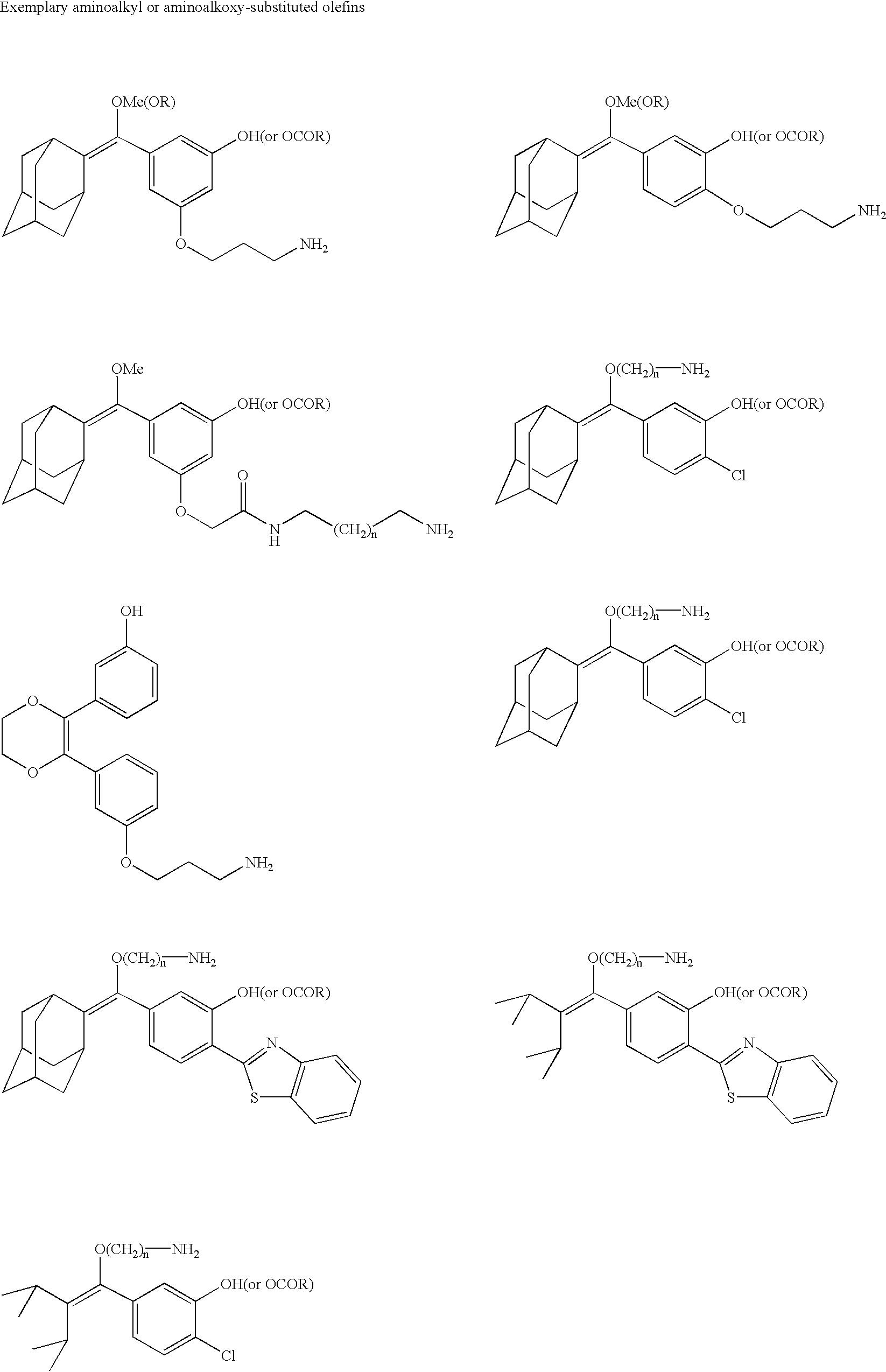 Figure US07053208-20060530-C00008