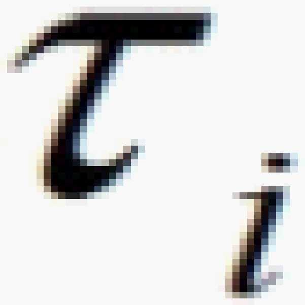 Figure 112014114123168-pat00004