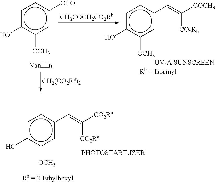 Figure US20030157035A1-20030821-C00005