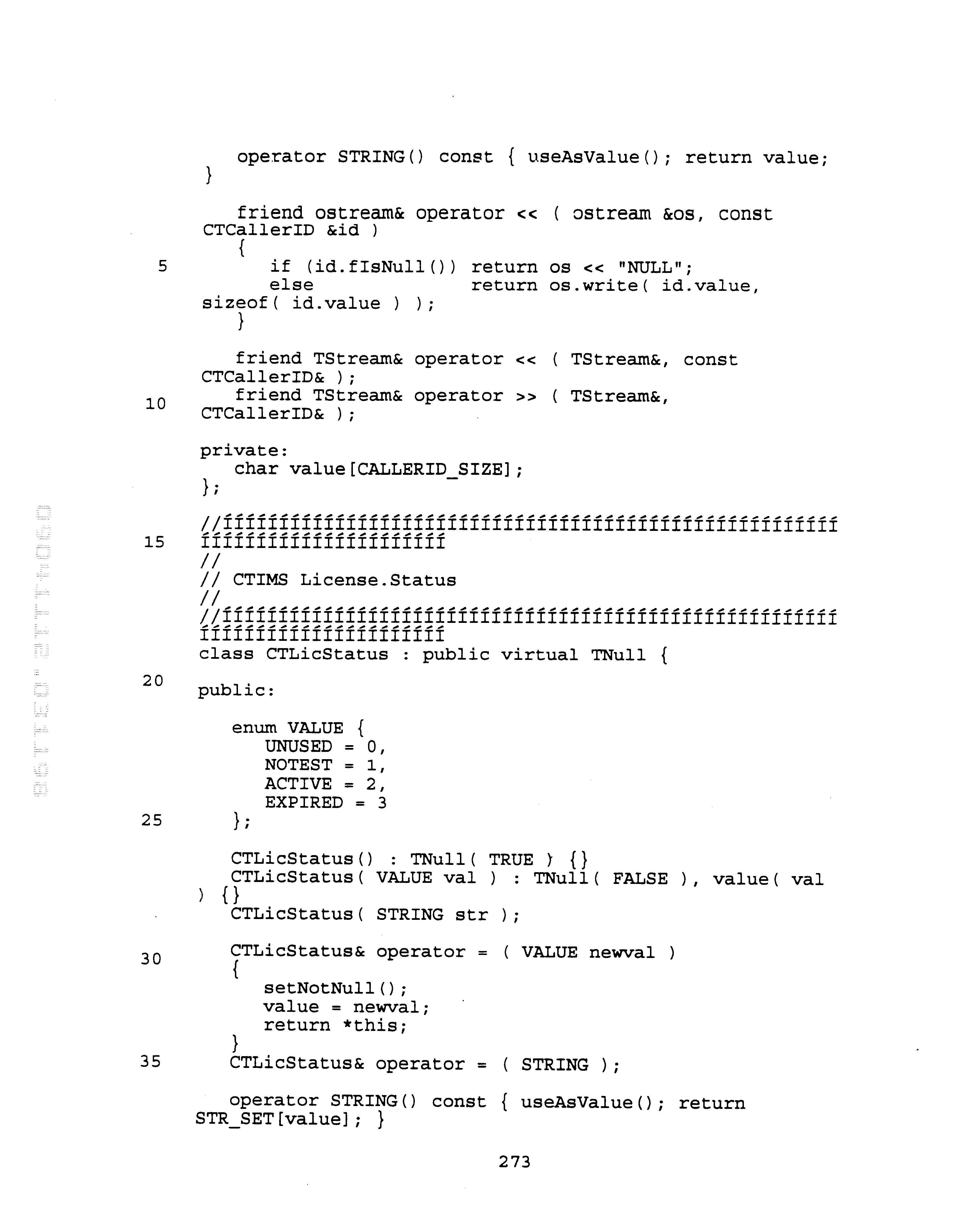 Figure US06507914-20030114-P00233