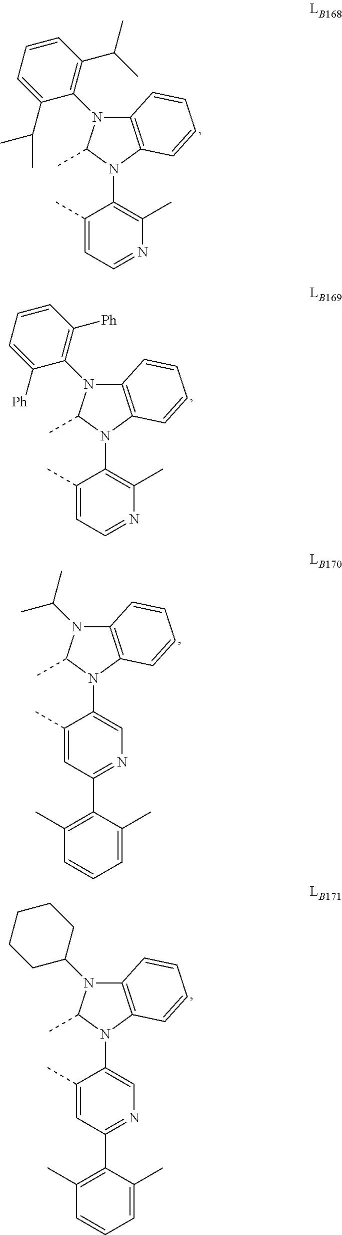 Figure US09905785-20180227-C00535