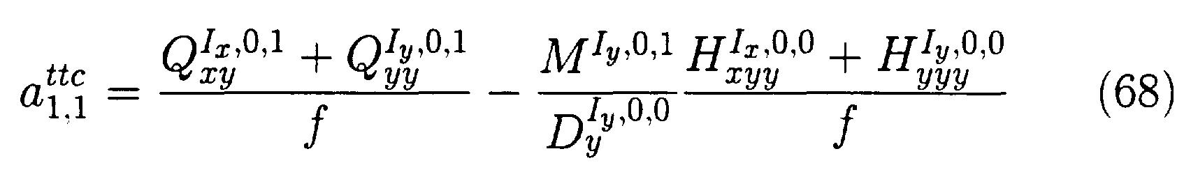 Figure imgf000071_0004