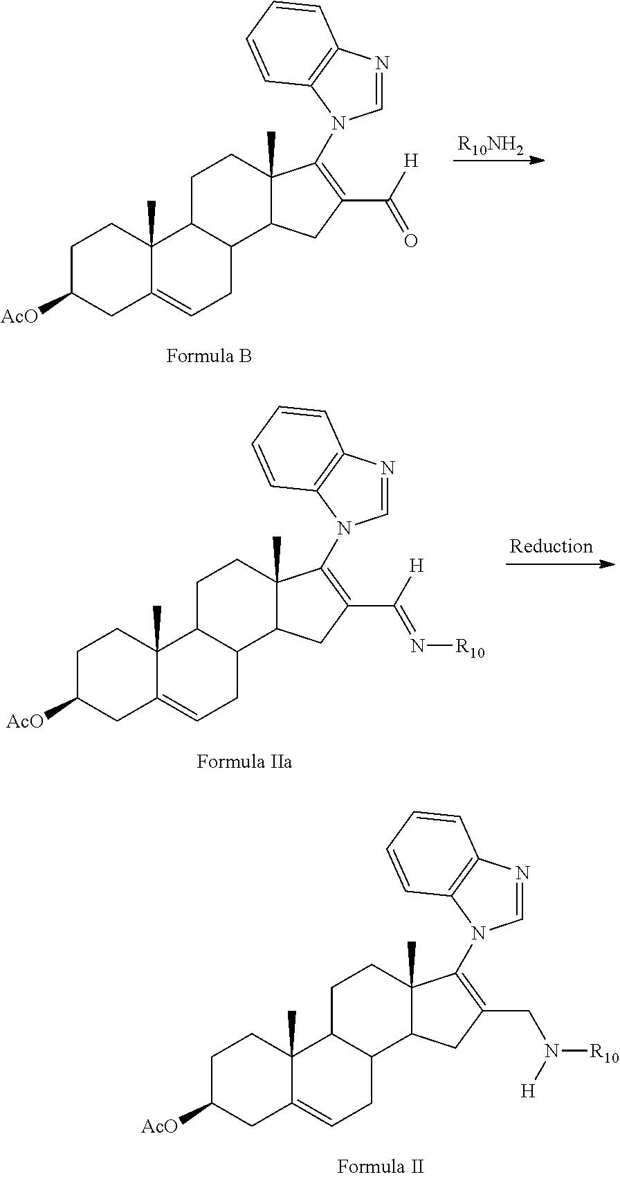 Figure US09884067-20180206-C00005