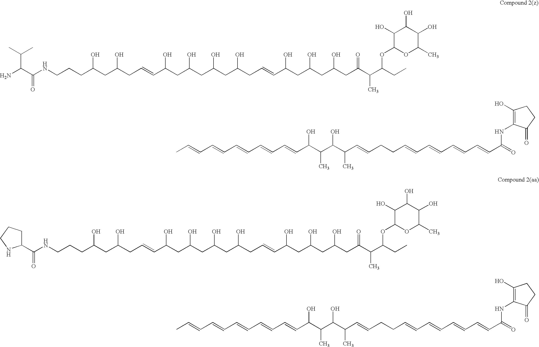 Figure US07375088-20080520-C00070