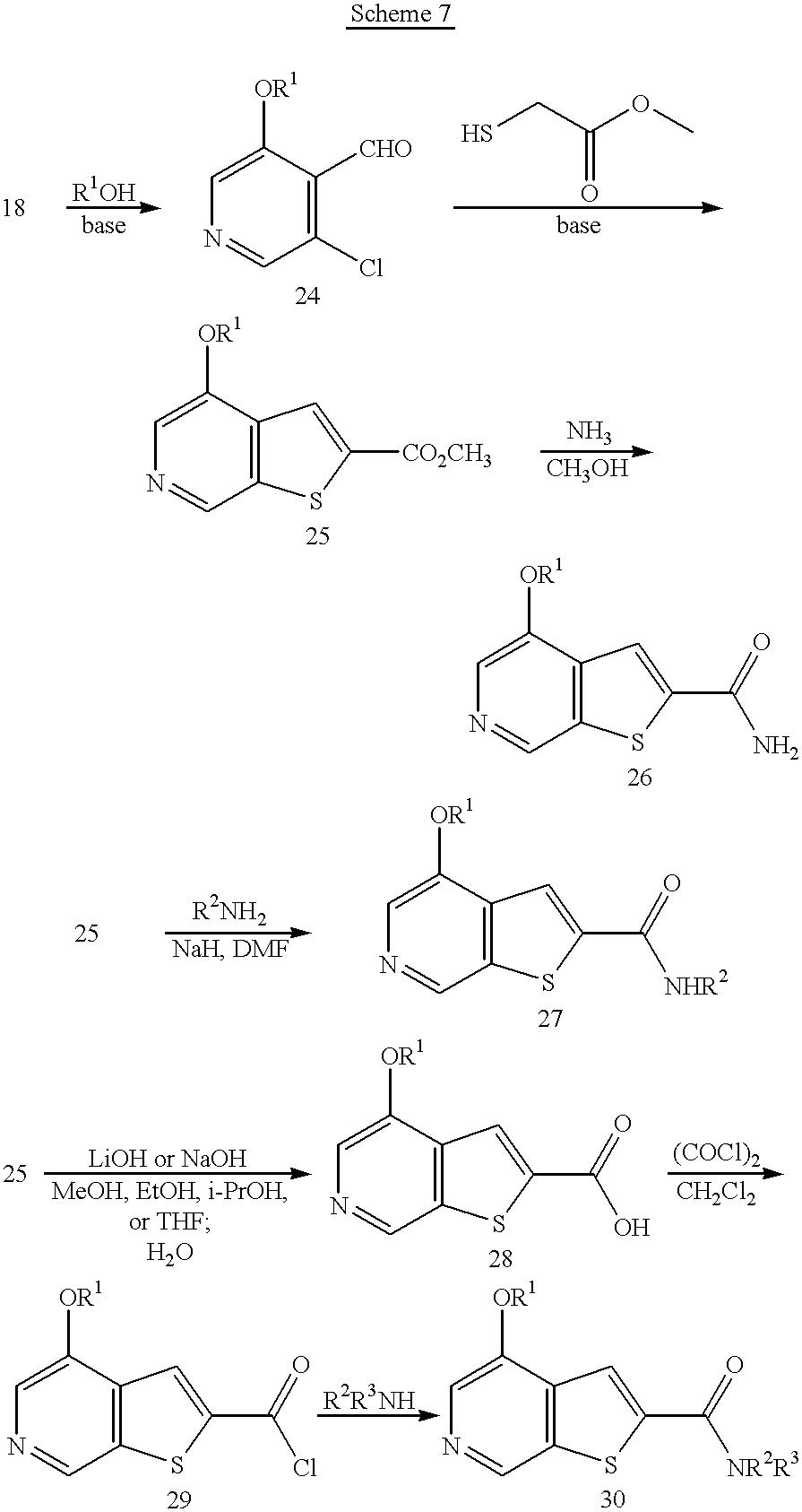 Figure US06232320-20010515-C00011