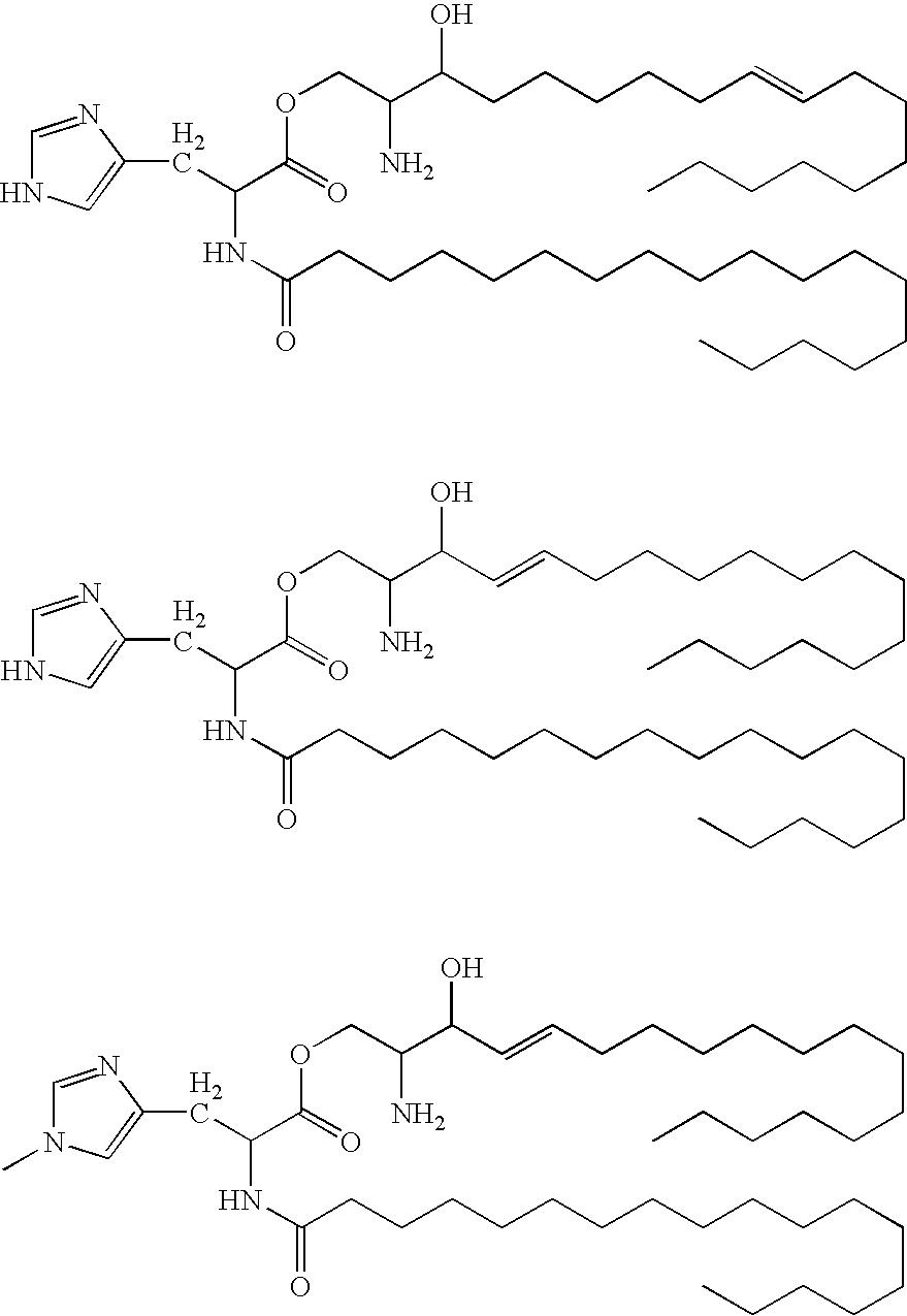 Figure US20100112042A1-20100506-C00018