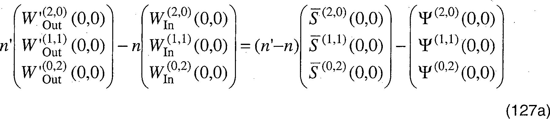 Figure 00920003