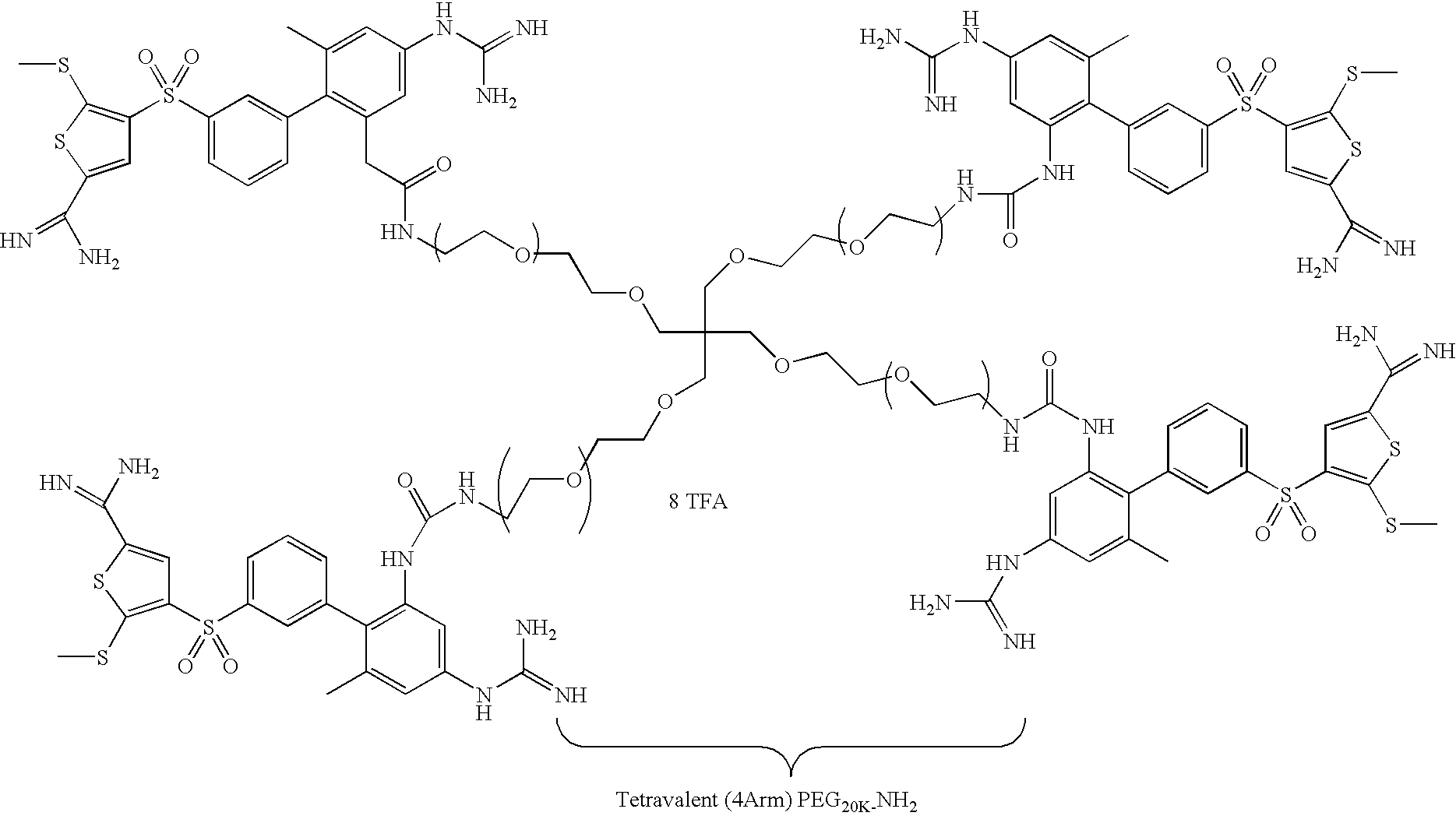 Figure US07482376-20090127-C00081