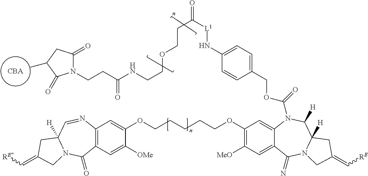 Figure US09090683-20150728-C00034