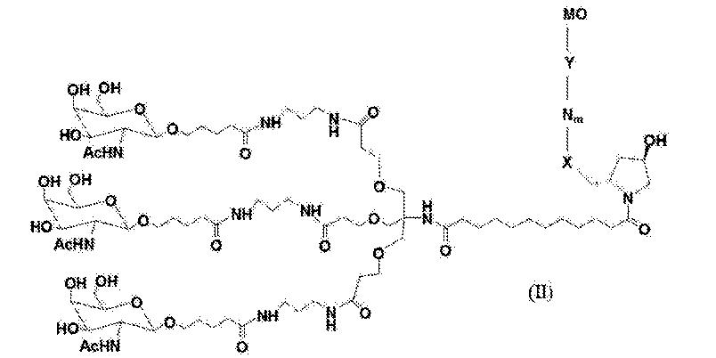 Figure CN105378080AC00091