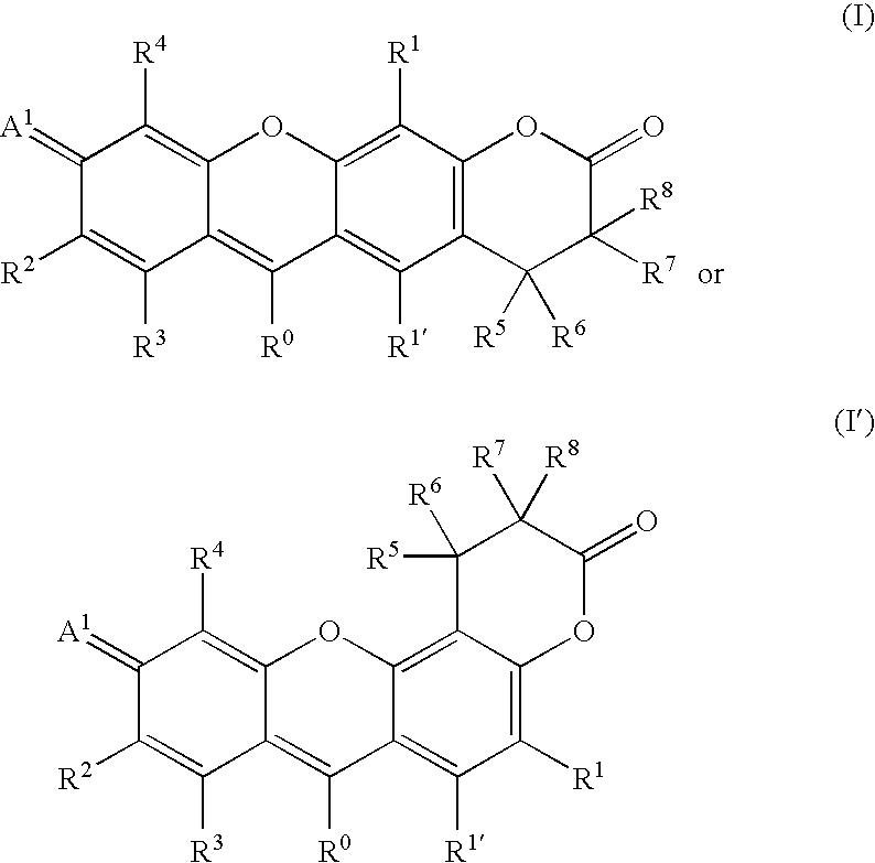 Figure US20060204990A1-20060914-C00004