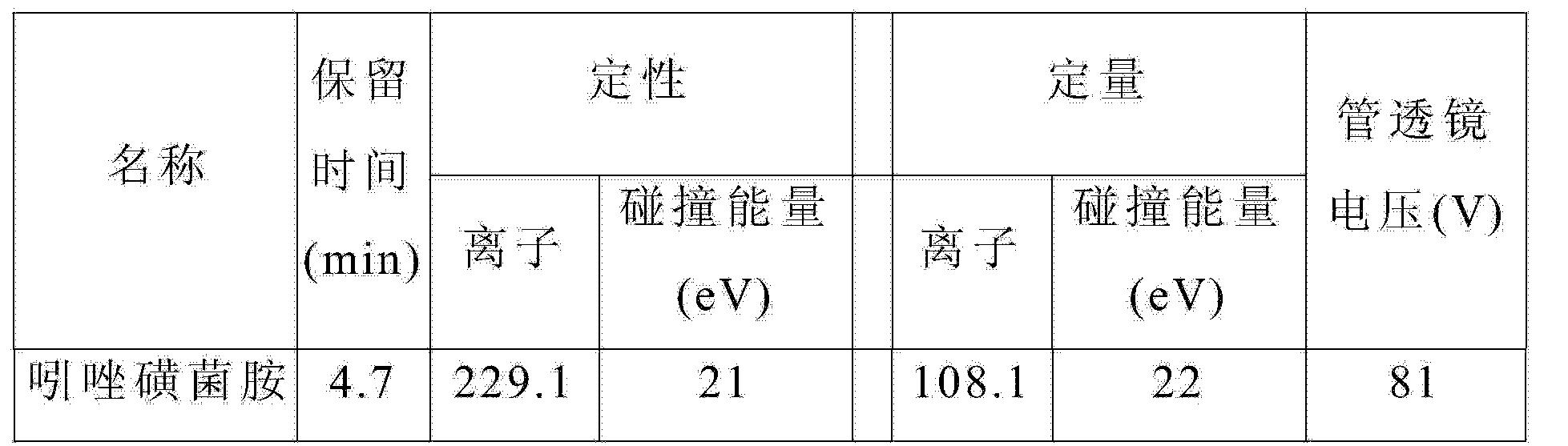 Figure CN104215730AD00071