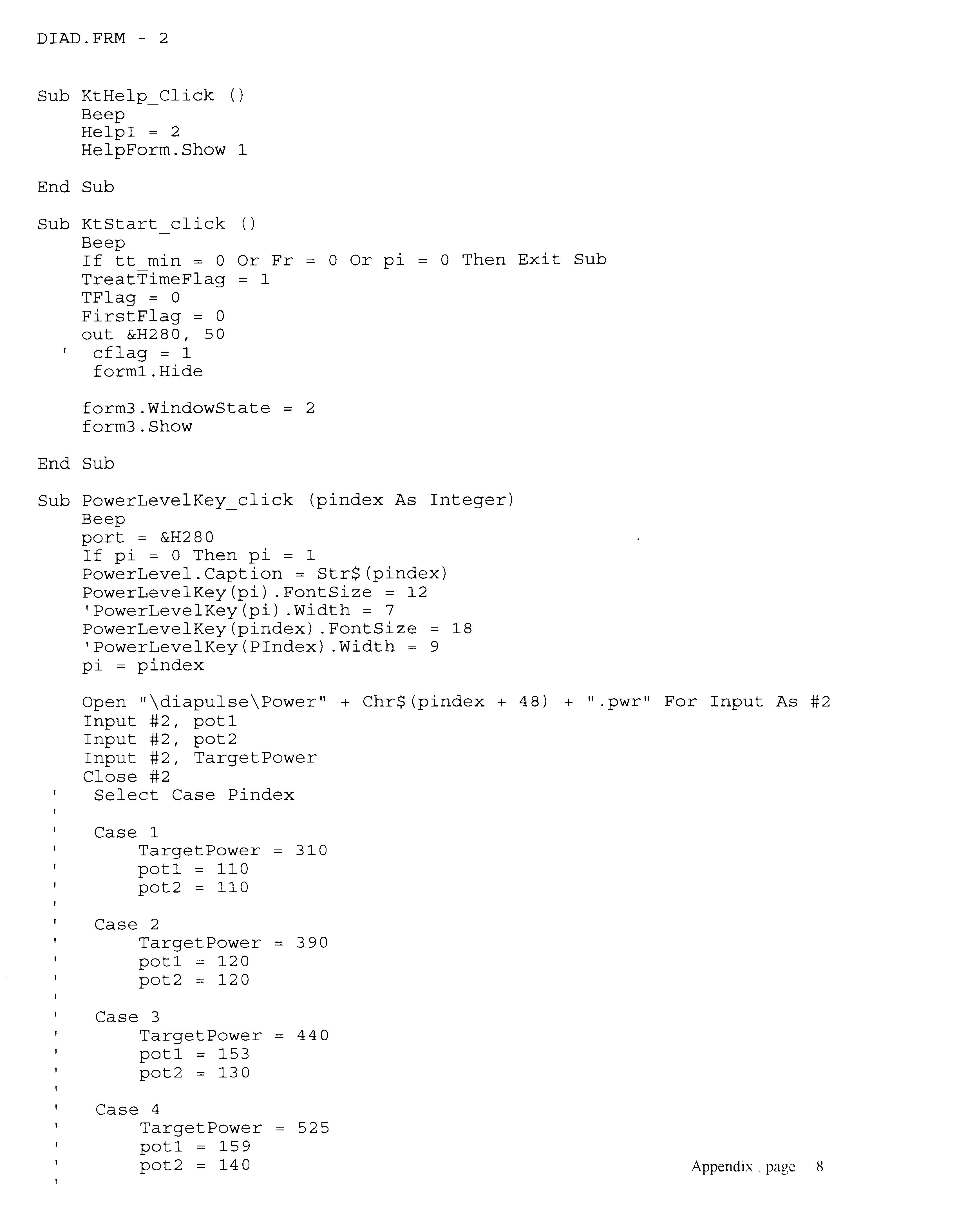 Figure US06458121-20021001-P00009